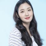 キムゴウン一重なのに可愛い!パクソダムといい韓国の塩顔女子がキテる?