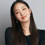 韓国の一重美人まとめ!アイドルや人気女優に一重が多いのはブームだから?